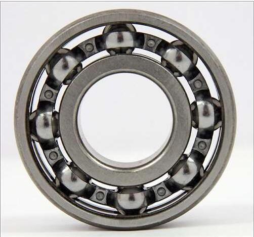 4203 Bearing 17x40x16mm