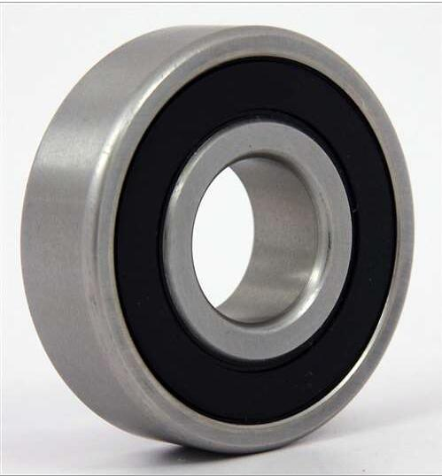 6001.UU Bearing 12X28X8mm