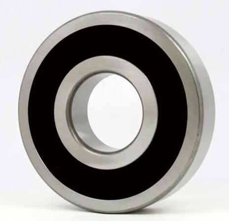 6001-2RS Bearing 12X28X8mm