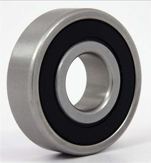 6001DDU Bearing 12x28x8mm
