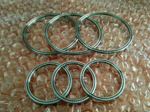 S16003CS0/XS0/AS0 Thin section bearings 160*166*2.5MM