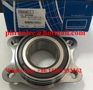 VKBC 50613 Auto Wheel Hub Bearing