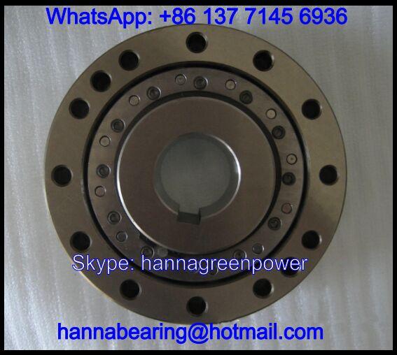 RSBI45 Backstop / Sprag Freewheel / One Way Clutch Bearing 45x130x35mm