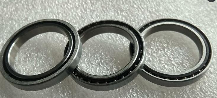 KAA17AG0/CL0/XL0 China Thin Section Bearing 44.45*53.975*4.7625MM