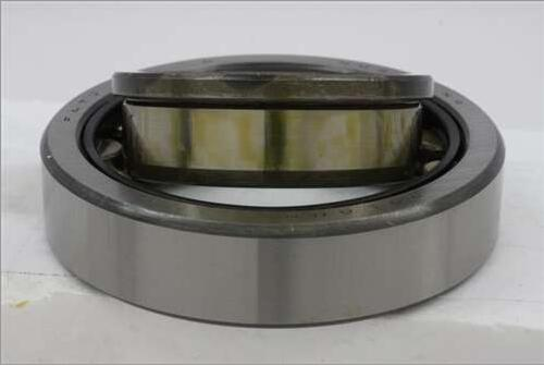 NJ205 Cylindrical Roller Bearing