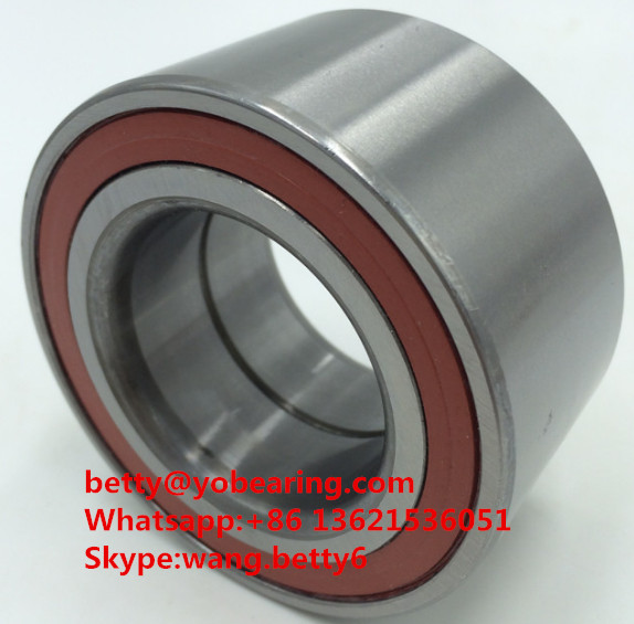 DAC50900034 Automotive bearing