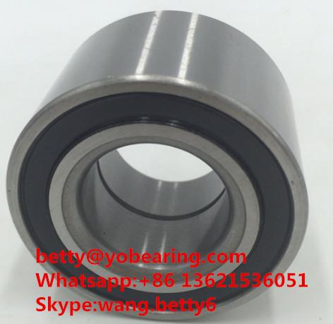 DAC38720040A Automotive bearing Wheel bearing
