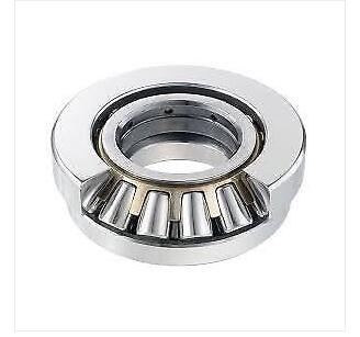 29418E bearing90x190x60mm