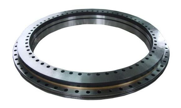PSLRT950 Rotary Table Bearing 950x1200x132mm