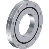 JXR637050Cross tapered roller bearing