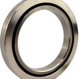 CMZ TB-46M Lather crossed roller bearings