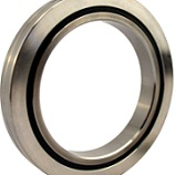 CRBH3010AC1 bearing