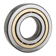 QJ236N2MA bearing 180X 320X 52mm