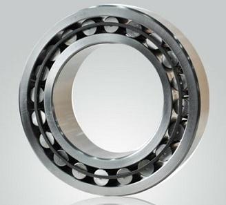 C 3056 K + AOH 3056 bearing