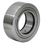 NATR17PPA bearing Track Roller