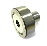 ZL5205-DRS Double row Bearing