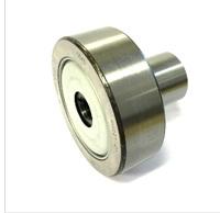 ZLE5207-2Z bearing