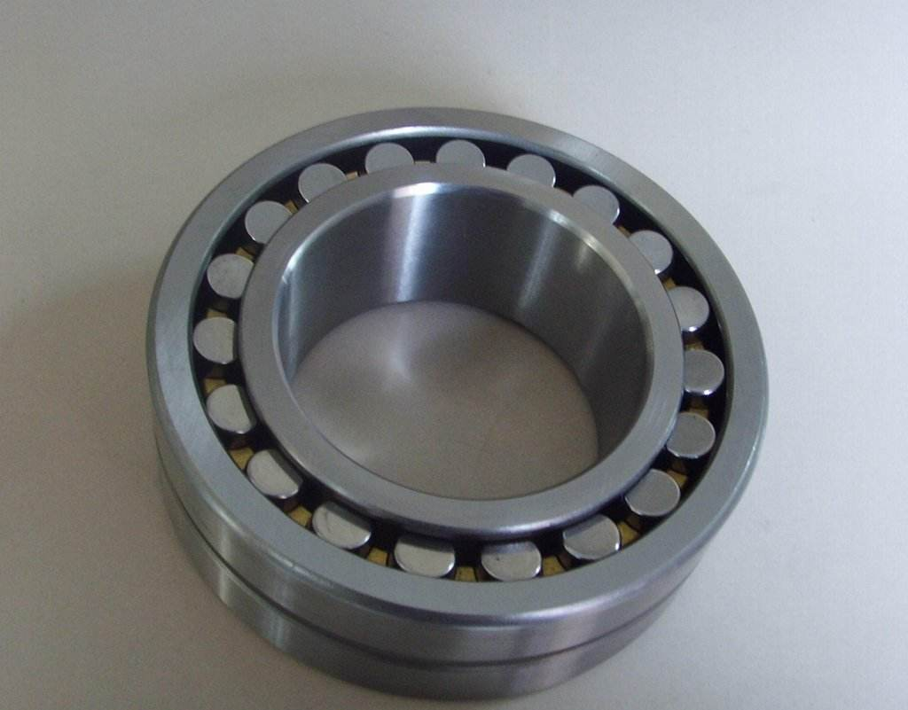 21304 Spherical Roller Bearing
