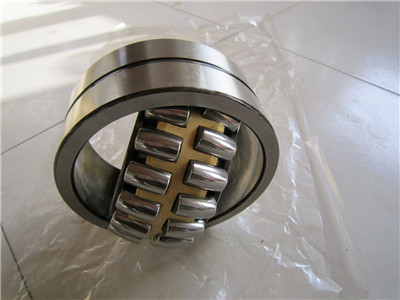 22324CA/W33 Spherical roller Bearing