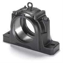 SNV240-F-L + 2322 + DH222 bearing