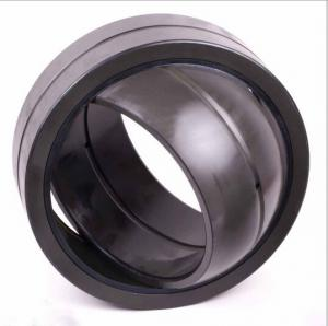 Radial spherical plain bearings GE 45 ES-2RS