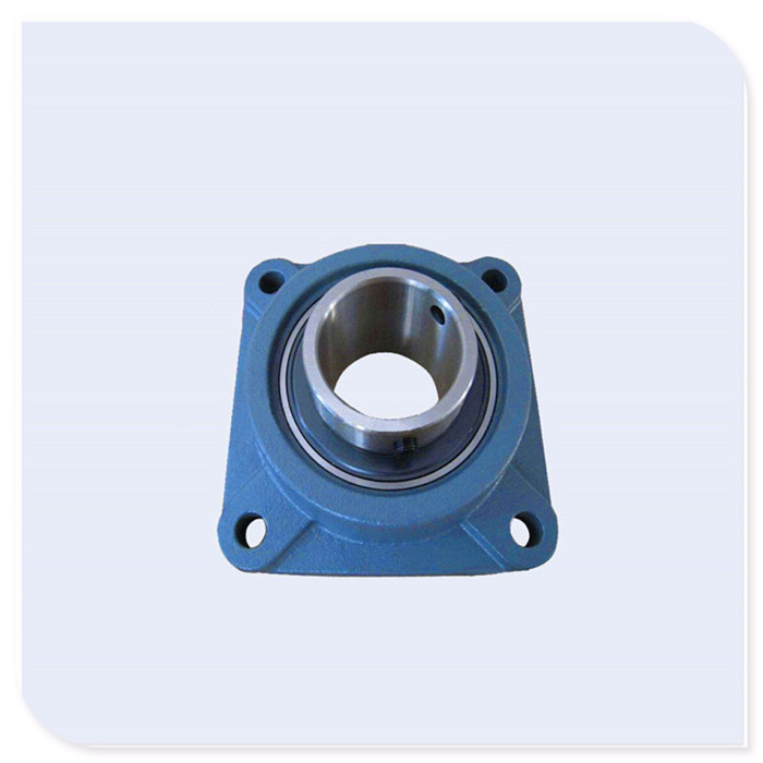 pillow block bearing ucf213
