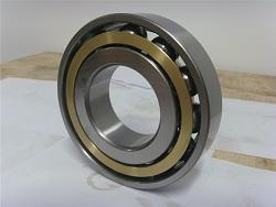 17TAC47BSUC10PN7B Bearing 17x47x15mm