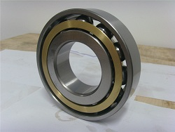 HC7008E.T.P4S.UL Bearing