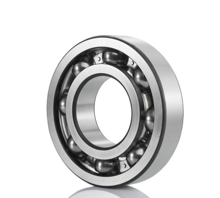 6028 bearing