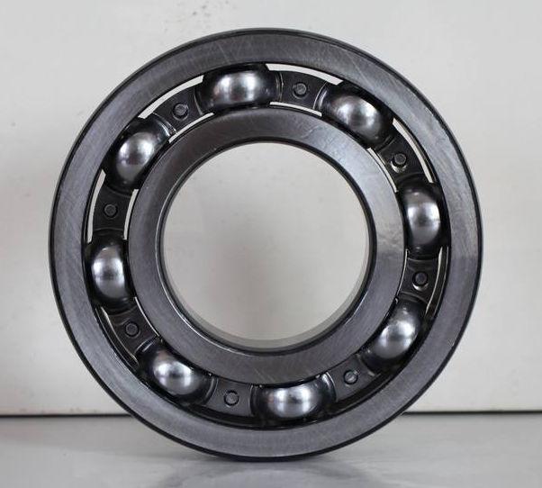 6228 bearing