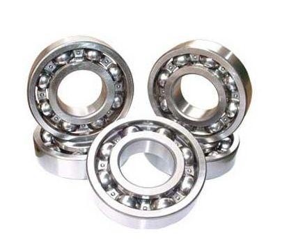 108 bearing
