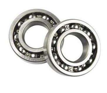 119 bearing