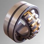 3640 bearing
