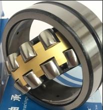 22210 bearing
