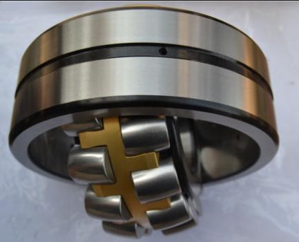 22232 bearing