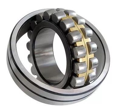 22314 bearing