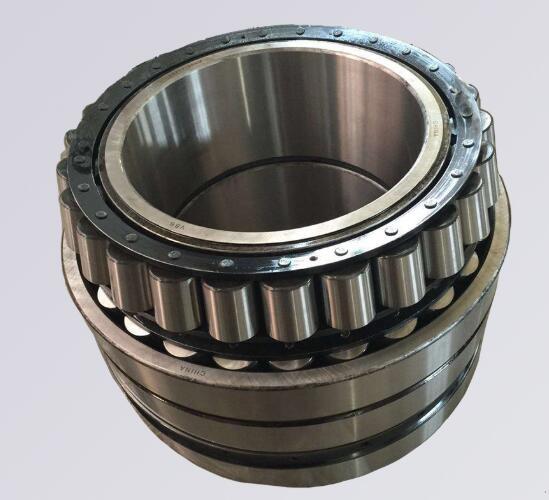 3077776 bearing