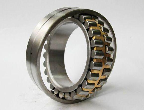 3003780 bearing