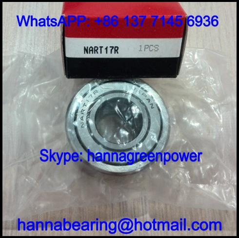 NART12R Cam Follower / Track Roller Bearing / Roller Follower 12x32x15mm