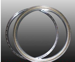 KF050XP0 Thin-section Ball bearing Ceramic and Steel Hybrid bearing