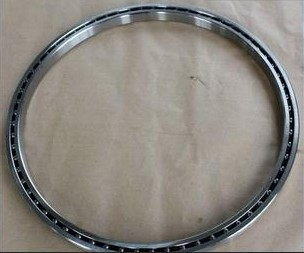 K32008AR0/K32008XP0 Thin-section Ball bearing Ceramic ball bearing