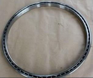 KB100XP0 Thin-section Ball bearing Stainless steel bearing Ceramic bearing