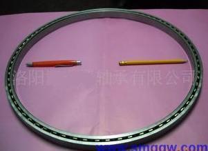K19008AR0/K19008XP0 Thin-section Ball bearing Ceramic ball bearing