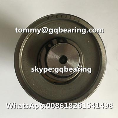 M4CT3075YB Multi-stage Tandem Thrust Roller Bearing