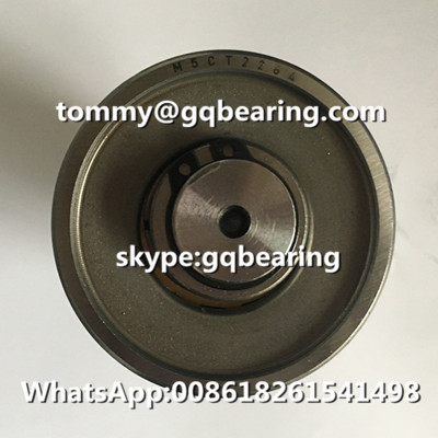 M5CT1242 Multi-stage Tandem Thrust Roller Bearing