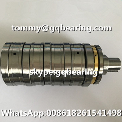 M3CT50160 Multi-stage Tandem Thrust Roller Bearing