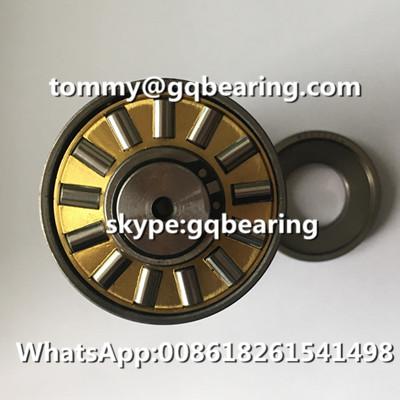 M4CT40127 Multi-stage Tandem Thrust Roller Bearing