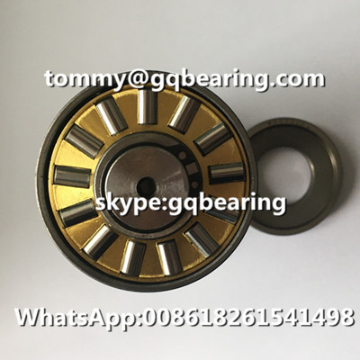 M5CT1858X2 Multi-stage Tandem Thrust Roller Bearing