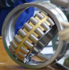 23328 CA/W33 140*300*118 Spherical roller bearing