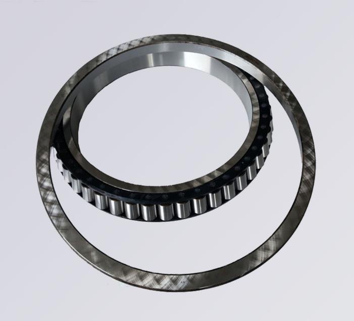 1027336 bearing